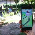 #data #mining Pokemon Go to get more Pokemon, trading, and customizable… https://t.co/vkXBHnrSrq #webscraping https://t.co/aiswETSkpV