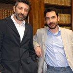 Venerdì 29 luglio alle 21.30 @amedeo_balbi e Antonio #Pascale a @exillesilforte a parlar di stelle. https://t.co/xhWL9ulmHR