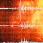 [AMPLIAMOS] Fuerte sismo remece a la zona norte de #Chile https://t.co/ckYuPfRQWU https://t.co/hifnrGdIxg
