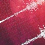 Se registra sismo de 6,2 Richter en el Norte del país https://t.co/BXey894BUx https://t.co/IikpFUEGzY