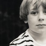 Psicólogo de Harvard da 5 consejos para criar buenos hijos https://t.co/PWpbaicZUC https://t.co/AFnSlol3qi