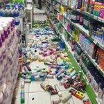 🔵 Todos los antecedentes sobre el sismo 6,1 Richter que afectó a Chañaral » https://t.co/hvDSggSlj5 https://t.co/4q5rgnN2t1