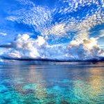 Le meilleur de la bienfaisance dun océan à lautre! 60 messages par jour, 420 par semaine, 21.840 par année! https://t.co/tlVb6jvRn0