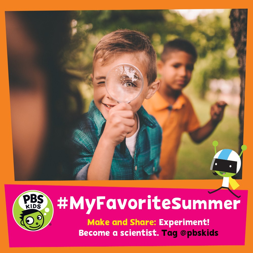 pbs kids summer adventures pbs parents summer learning
