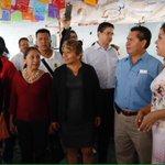 Autoridades y productores de pan artesanal inauguran la 8va Expo Pan Artesanal 2016...https://t.co/SCcj2ppjz3 https://t.co/mTdUXQGFlP