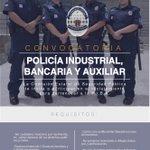 La CES #Morelos te invita a participar en el reclutamiento para pertenecer a la P.I.B.A. https://t.co/XofKbotYbz