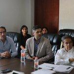 En 1a sesión del Comité Estatal Interno de Evaluación #PROSOFT presentan proyectos tecnológicos en favor de #Morelos https://t.co/YooWScejsW