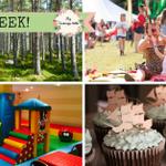 8 exciting events for kids around #kent #tunbridgewells this week. Enjoy! https://t.co/GiPV1BEjHL https://t.co/kpMD5MjU7z