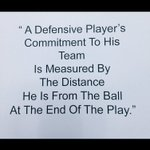 Where my defensive guys at? This is pure truth here. @yo_coach_sass @coachkstrong https://t.co/fxggInwu5M