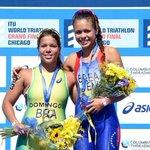 #Atletismo @JoselynBrea hizo añicos sexto récord nacional https://t.co/oXQ3lhyjHW https://t.co/yOEgpy5P5a