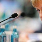 Канцлер под ударом: как Меркель из кандидата на Нобелевскую премию стала «матерью террора» https://t.co/cuZTXBYsCn https://t.co/7JMllQYyiF