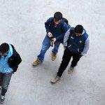 Condenan a Instituto Profesional por publicidad engañosa y ordenan indemnizar a alumnos https://t.co/p9g0qSuyqa https://t.co/zeakmFPq2S