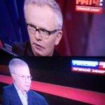 Вчера вечером на телеканалах Россия1 и МатчТВ шли прямые эфиры и на обоих одновременно выступал Вячеслав Фетисов :) https://t.co/vC7bx1eP2n