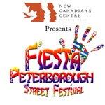Ready for @NCC_Ptbos Fiesta Peterborough? Downtown #ptbo Aug. 4 on @HunterStPtbo  https://t.co/W17oT8Jylk https://t.co/uBku77LCWL