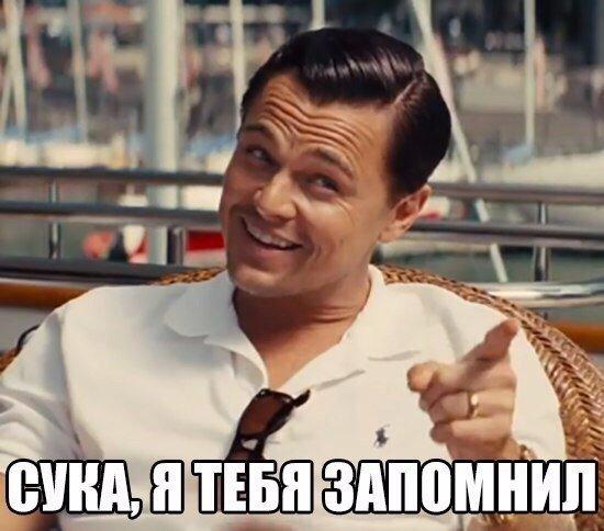 esli-moya-devushka-u-menya-soset