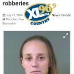 Arrest Warrant issued for #Moncton woman: https://t.co/mChijY57uP https://t.co/DPXosthzOR