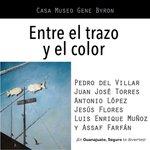¡Date una vuelta por el museo @mgenebyron en #Guanajuato estas #VacacionesDeVerano @comsocgto @gobiernogto https://t.co/hNL9VLGxHA