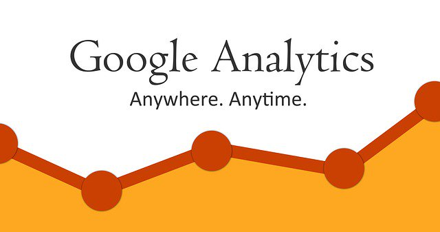 5 sample reports which must be checked in the Google Analytics demo account