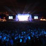 Le @FestiBlues_Mtl cest en août, avez-vous vos #billets? https://t.co/qLvdOZxpcu #festival #blues #montréal https://t.co/ONN5AXJLRt