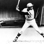 60 years ago today, Roberto Clemente hit the only walk-off inside-the-park grand slam in @MLB history #ThinkBaseball https://t.co/nPeBSKYwMN