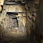El camino al más allá: Descubren un misterioso sistema hidráulico en una ciudad maya https://t.co/gVxPnb47PN https://t.co/JfXADeoqaJ