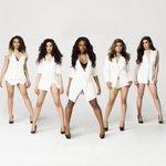 #MTVHottest Fifth Harmony https://t.co/sCy9IKLmmU