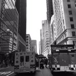 Work in this city? Sure. Yeah. Awesome. #ChicagoFire #Chicago #NBCUniversal #setlife https://t.co/7GmU0xQErP