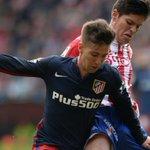 Vietto, cedido al #SevillaFC por 3 millones € y una opción de compra de 20, via @JesusAlbaDS @diariosevilla https://t.co/8KomJmkdtm