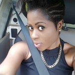 #asantewaasblog.. Welcome to the blogging world https://t.co/9VRr3LoHAB