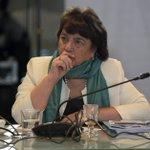 """Ministra Delpiano: """"La Universidad Autónoma se nos coló en la gratuidad"""" https://t.co/QFOcsL61f1 https://t.co/oaBqtVuXhD"""