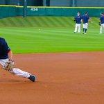 Ready for that @MLB debut, @ABREG_1? https://t.co/dTejWI0QwQ