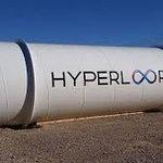 Россия может одной из первых построить скоростную магистраль Hyperloop https://t.co/lfBsT2En2e https://t.co/Z4UL1y3UPQ