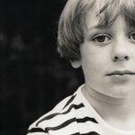 Psicólogo de Harvard da 5 consejos para criar buenos hijos https://t.co/PWpbaicZUC https://t.co/Skd6zMAubQ