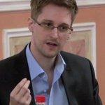 Правительство США санкционировало атаки хакеров на политические партии — Сноуден https://t.co/BL9swk5yfI https://t.co/uhFFPodOSx