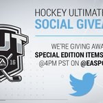 RT for a chance to win todays featured #HUT item! https://t.co/nywab8aSlu