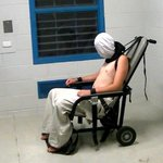 #Guantanamo Bay? No the #NT in Australia in 2016 How treat poor especially indigenous children #dondale #4Corners https://t.co/VyVRXHoAP4