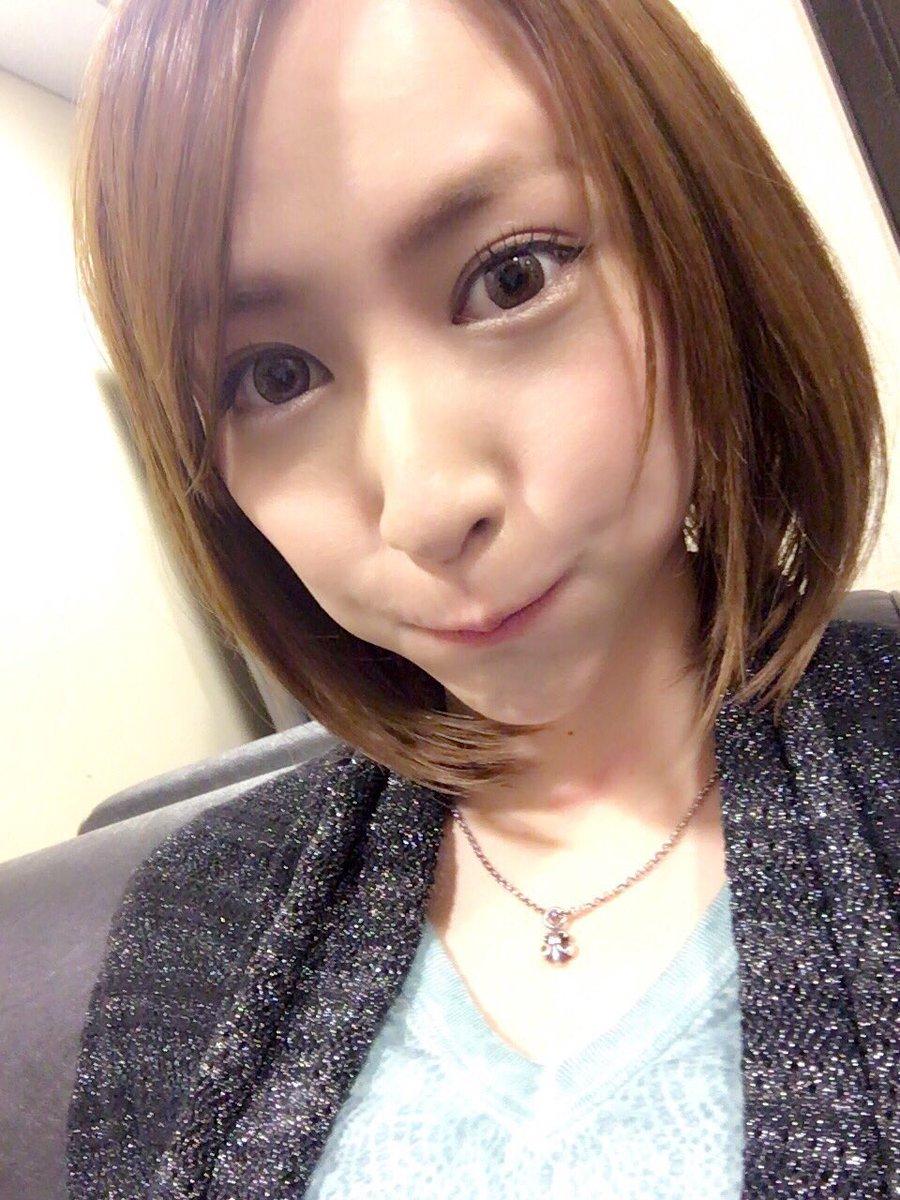 私、藍井エイル、デビュー5周年記念となる10月19日にベストアルバム「BEST -E-」「BEST …
