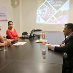 Con #PINFRA la empresa líder en carreteras, se podrá conectar en menor tiempo el @AIC_Morelos con la #CDMX. #Morelos https://t.co/zGhqkBUql9