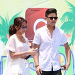 Happy 26th 💙 spread happiness and dont forget to use #PushAwardsKathNiels 😎 https://t.co/dneYXLWyO2