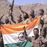 Bow down to the selfless heroes of our country on #KargilVijayDiwas We r at peace only bcoz of ur efforts&sacrifices https://t.co/uGFdzRcr0S