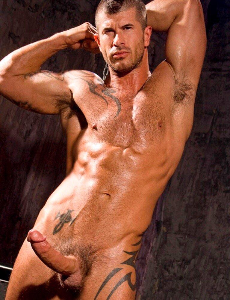 бесплатно фото голые мужики