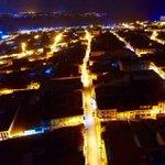 Agora, recuperação do centro de São Luís, importante para moradores e para o comércio. Fotos da Rua de Santana https://t.co/cJ0AzwGpIv