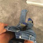 A coisa mais irritante sobre jeans rasgado: https://t.co/EMtdDV7w0E