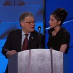 """Sarah Silverman to the #BernieOrBust people: """"Youre being ridiculous"""" https://t.co/sUok6sTTEV"""