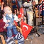 Yediden Yetmişe meydanlarda Samsun.Demokrasi Nöbeti, İstikbal ve İstiklal Mücadelemize devam ediyoruz. https://t.co/AiDziXqY7Y