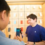 Usa Apple Pay en EE.UU. y obtén US$5 en compras en iTunes https://t.co/4yE2kZFzjV https://t.co/uLoi8veAAX