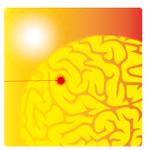 RT @wef: A brain breakthrough  offers new hope for Parkinsons and depression https://t.co/eYQheViu5G #emergingtech https://t.co/OU6zaC6Kon