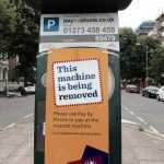 Brighton and Hove's parking chiefs to look into alternative ways to pay https://t.co/2sjgiZRJPH https://t.co/6EKNNOjSS2