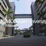 https://t.co/GTYTr36LOh Beasiswa FULL + Biaya Hidup di Monash University, mau? :) https://t.co/MtfdTlvWYW