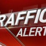 2 Car Crash Closes WB I-88 Near Aurora https://t.co/aeppP96kCv #chicago https://t.co/sa5jzvhM3f